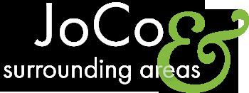 JoCo & Surrounding Areas